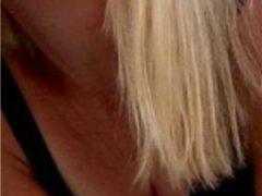 curve bucuresti: blonda senzuala 33 ani…….central
