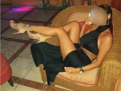 curve bucuresti: i speak english outcall